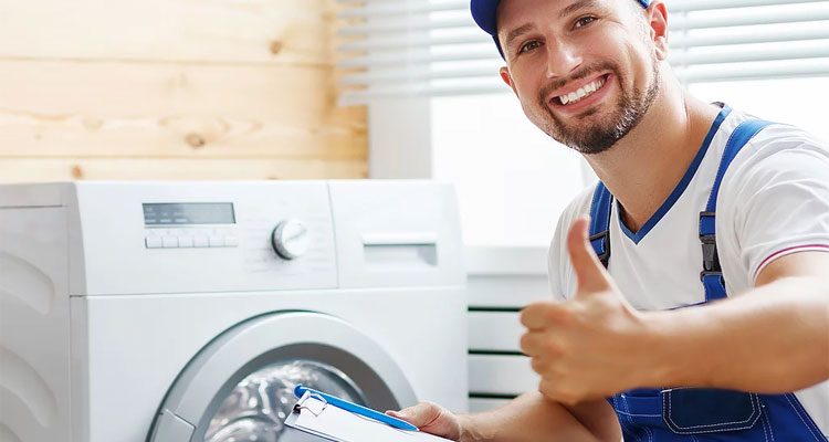 Appliance Repairs Important Summertime