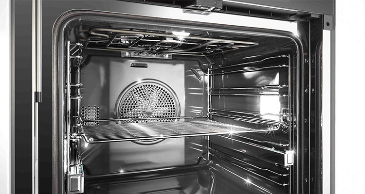 Keep Your Cooker Clean with These 5 Tips