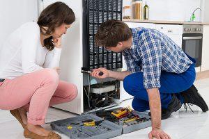 http://www.alphaapplianceservices.ca/wp-content/uploads/refrigerator-repair-services-300x200.jpg
