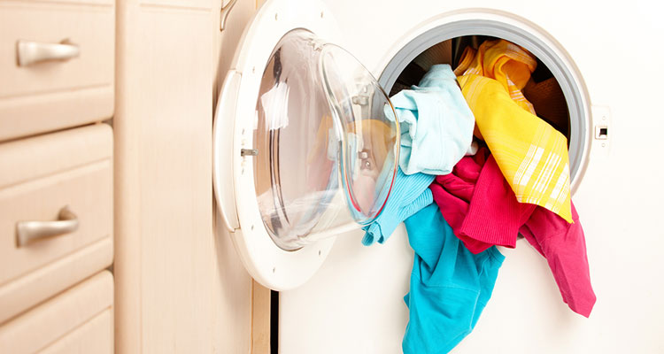 Do Washing Machines Need to Be Cleaned?