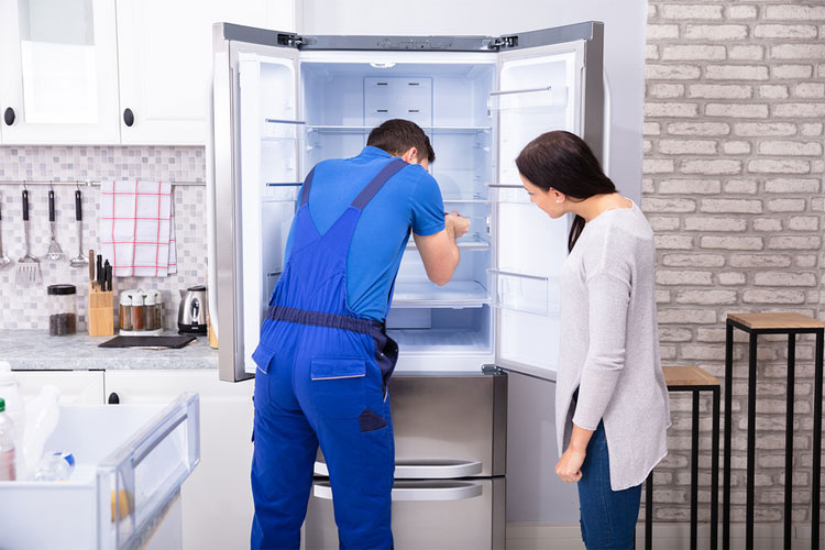 7 Tips to Make Your Refrigerator Last Longer
