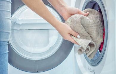 Dryer Repair Installation Durham