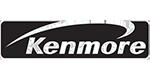 kenmore appliances logo
