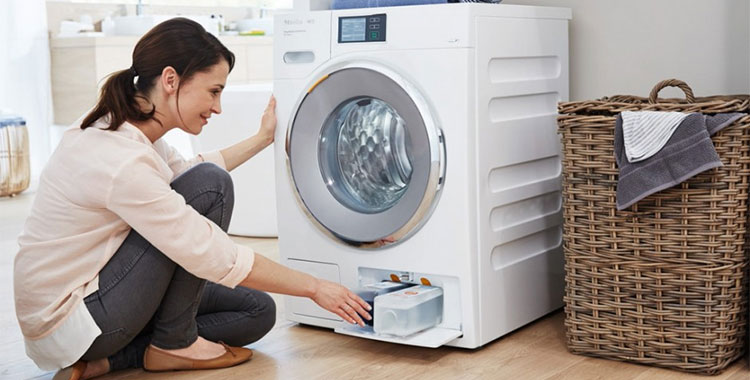"Maintaining Your Appliances – A Quick ""How To"" Guide"