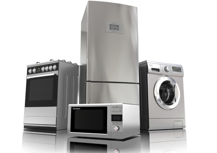 Maintenance Tips for Your Home Appliances