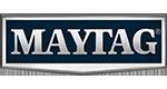 maytag appliances logo