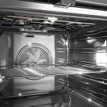 Oven Cooker Cleaning Tips