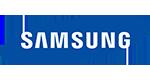 samsung appliances logo
