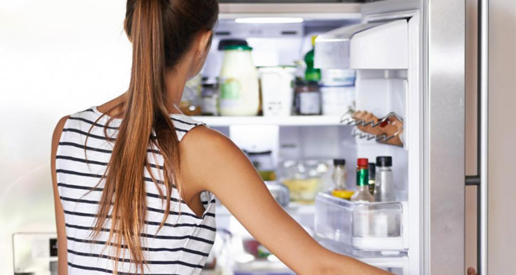 Some Signs That Your Fridge May Need a Maintenance Check