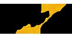 whirlpool appliances logo