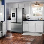Why Your Home Appliances Should Last Longer