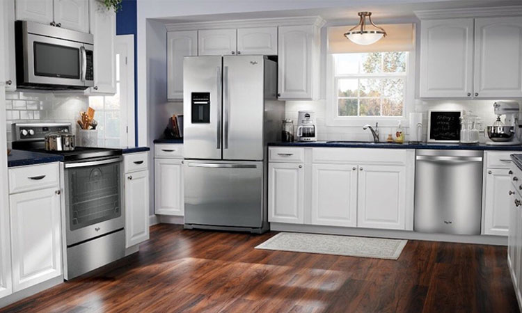 Why Your Home Appliances Should Last Longer